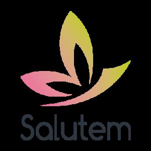salutem-almere-logo